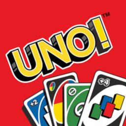 Image of UNO!