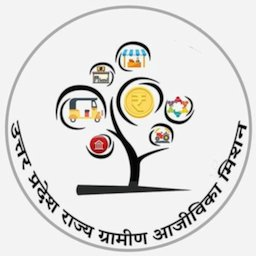 Image of UP BCSakhi