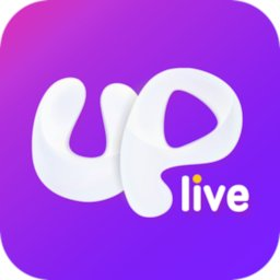 Image of Uplive
