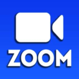 Image of Tips for ZOOM Meetings in the cloud