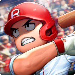 Image of BASEBALL 9