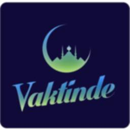 Image of Vaktinde