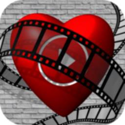 Image of Valentine's Day Video Maker