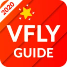 Image of Vfly-Magic Vidoe maker and status maker guide