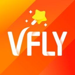 Image of VFly - Video editor, Video maker, Video status app