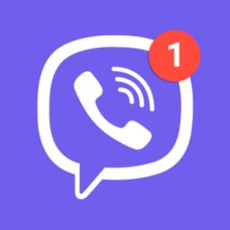 Image of Viber