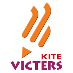 Image of Victers