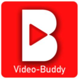 Image of Video Buddy Movie App Video Tips Download