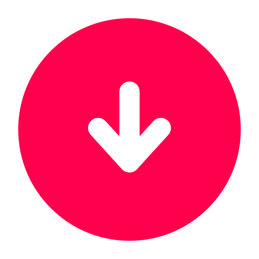 Video Downloader For Musically & Tik Tok for Android - Download