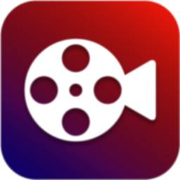 Image of Video Maker & Editor