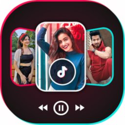 Image of Video Maker for Tik Tok