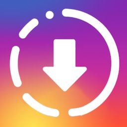 Image of Video, Photo & Story downloader for Instagram - IG