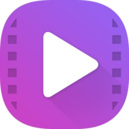 Image of Video Player All Format for Android