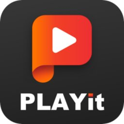 Image of Video Player