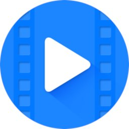Video Player & Media Player All Format icon