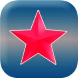 Image of Video Star ⭐ Maker
