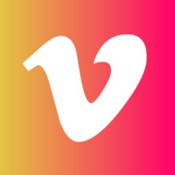 Image of Vimeo Create