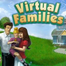 Image of Virtual Families Lite
