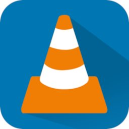 VLC Mobile Remote - PC and Mac