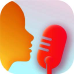 Image of Voice Changer Boy To Girl & Audio Effects Recorder