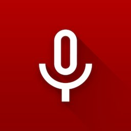 Image of Voice Recorder Pro