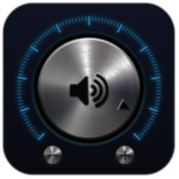 Image of Volume Booster & Sound Enhancer Music Player