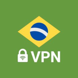 Image of VPN Brazil
