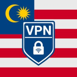 Image of VPN Malaysia