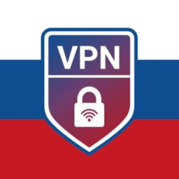 Image of VPN Russia