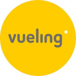 Image of Vueling