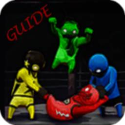 Image of Walkthrough for Gang Game Beasts
