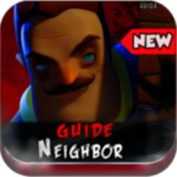 Image of Walkthrough For Neighbor Alpha Secret Guide