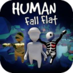 Image of Walkthrough Human Fall Flat