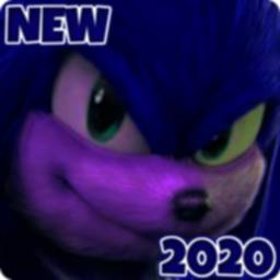 Image of Walkthrough Sonix's guide Hedgehog 2k20