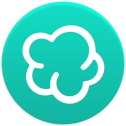 Image of Wallapop