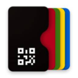 Image of WalletPasses | Passbook Wallet