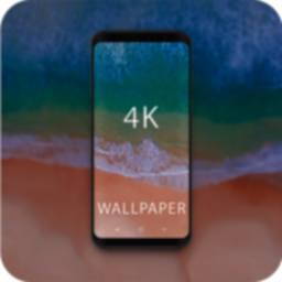 Image of Wallpapers Live