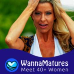 Image of WannaMatures Dating