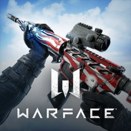 Image of Warface