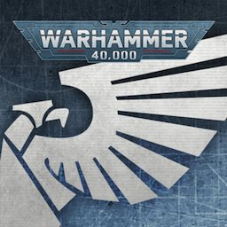Image of Warhammer 40,000 : The App