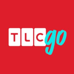Image of Watch TV On Demand. Stream Top Episodes: TLC GO
