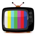 Download Watch TV Free for Android phone