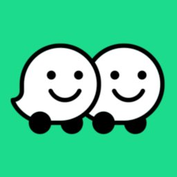 Image of Waze Carpool