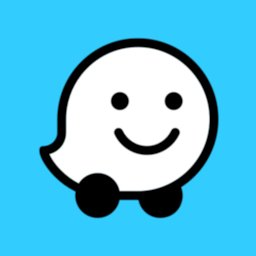 Image of Waze