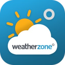 Image of Weatherzone