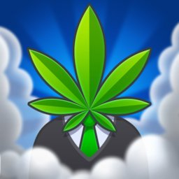 Image of Weed Inc: Idle Tycoon