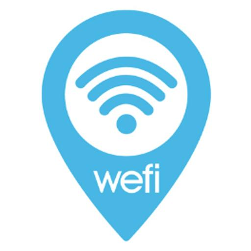 WeFi - Automatic WiFi for Android - Download