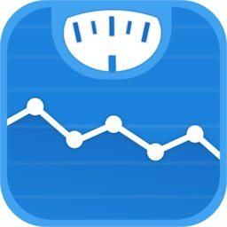 Image of Weight Loss Tracker & BMI Calculator