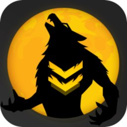 Image of Werewolf Browser