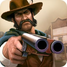 Image of West Gunfighter